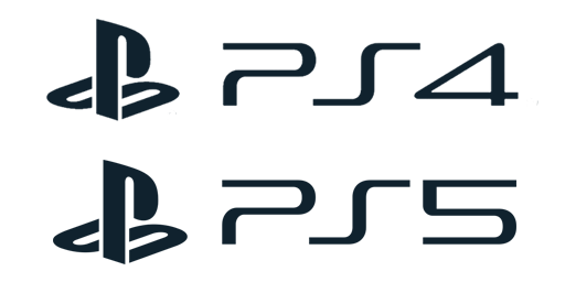 P-B-PS4-5-a.png